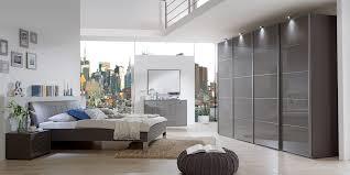 Schlafzimmer Kommode Havanna Unsere Kompakte Kommode Tokio Möbelhersteller Wiemann