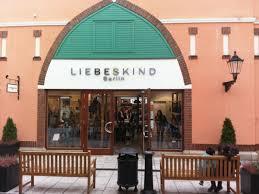 designer outlet berlin fabrikverkauf liebeskind outlet berlin designer taschen günstig einsacken