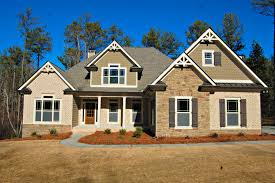 fresh basement homes for sale interior design for home remodeling