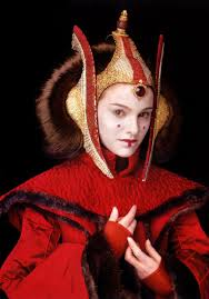 padme halloween costumes top 10 sci fi halloween costume ideas amsterdam spook