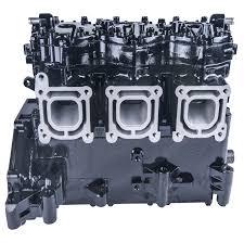 yamaha standard engine 1200 non pv gp 1200 xl 1200 suv exciter