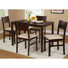 kitchen table good walmart dining table yh chair dining table