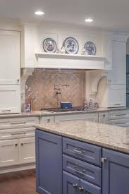 trends in kitchen design and remodeling bella domicile