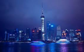 hong kong city nights hd wallpapers hong kong view wallpaper 2560x1600 21536