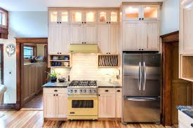 kitchen cabinets asheville nc used frosted glass contemporary