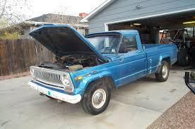 jeep comanche pickup truck pre dcp 0024 jpg