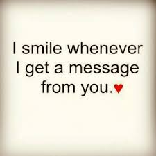 Flirty Memes For Him - love quotes for him flirty quotes for him cute romantic quotes