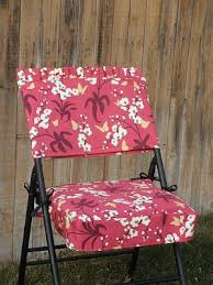 metal folding chair covers awesome best 25 folding chair covers ideas on cheap
