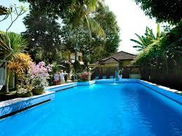 diwangkara holiday villa beach resort u0026 spa bali u003e sanur u003e bali