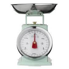 balance cuisine vintage rosa küchenwaage im vintage look ab 44 95 hier kaufen http