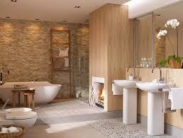 schã ner wohnen badezimmer schöner wohnen badezimmer am besten büro stühle home dekoration tipps