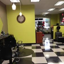 evolutions salon of change hair salons 531 philadelphia st
