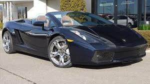 Used Cars Port Huron Used Lamborghini Cars For Sale In Port Huron Mi