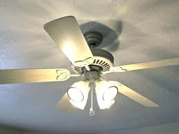 commercial outdoor ceiling fans commercial outdoor ceiling fans large commercial ceiling fans