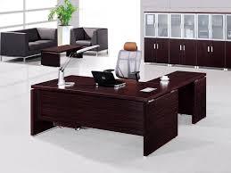 Executive Office Tables Office 10 Formidable Dental Office Interior Design Ideas Dental