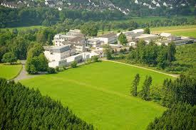 Mvz Bad Fredeburg Schmallenberg U2013 Wikipedia