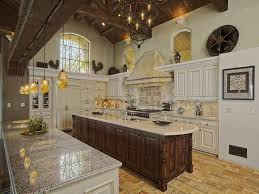Expensive Kitchens Designs by 439 Best Kitchens With A Certain Chef In Mind Images On Pinterest