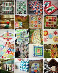 bring on 2015 diary of a quilter a quilt blog