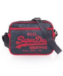 alumni bags superdry alumni mini bag superdry 3 superdry mini