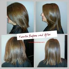 cut before dye hair before and after keratin complex keratin treatment redken color