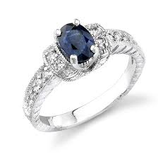 awesome wedding ring ring designs modern wedding ring designs women awesome wedding