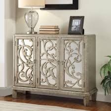 entryway chests and cabinets entryway chest entryway chests and cabinets gray wallpaper home