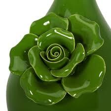 vase rentals flower vase rentals event decor rental