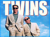 gonewiththetwins.com/new/wp-content/uploads/2016/1...