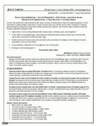 Free Online Resume Templates For Word by Resume Template Generator Visits Free Builder Download For