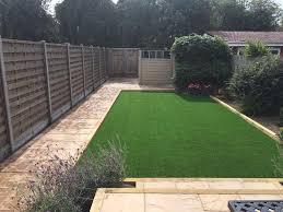 Patio Artificial Grass Bk Gardenworx Landscape Gardeners Garden Maintenance Watford Patios