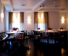 Boston Private Dining Rooms Agreeable Interior Design Ideas - Boston private dining rooms