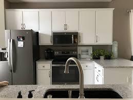 kitchen fluorescent light suggestions needed