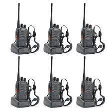 best walkie talkies in 2017 top 10 walkie reviewed