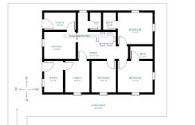 my house plan floor plan of my house best home design galleryo interior designs