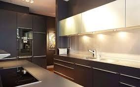 best interior decorators best interior designers in bangalore top 10 best interior design