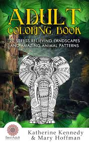 books for home design 217 best coloring books for adults images on pinterest coloring