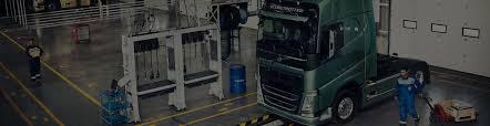 volvo truck parts uk genuine volvo parts