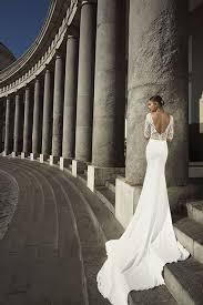 jayne mansfield wedding dress 53 julie vino2 jpg