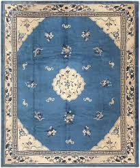 Oriental Rug Liquidators Antique Chinese Rug Chinese Carpets And Rugs 46820 Nazmiyal