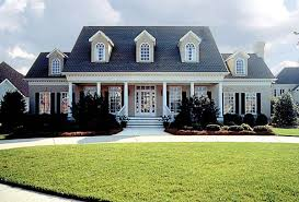 country farm house plans house plan 85454 at familyhomeplans com