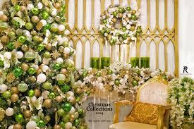 royal design indonesia wedding flowers in jakarta bridestory com