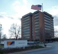 volvo corporate headquarters yrc worldwide wikipedia