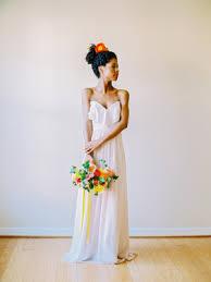 spring flower inspiration elizabeth anne designs the wedding blog