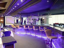 photoshop design jobs from home lighting designer manchester v03280 a supplier of decorative