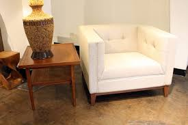 Brancusi Armchair Mid2mod In The Store A Little Old A Little New A Lot Fabulous