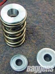 branch o u0027keefe twin cam cylinder head rebuild baggers