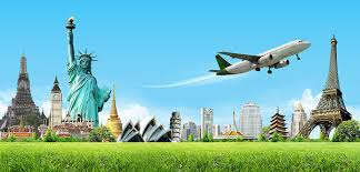 cheap travel images Cheap travel deals book a holiday online at 123cheaptravel jpg