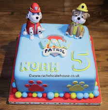 27 ryan birthday images birthday cakes paw