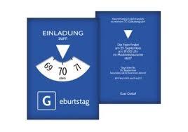 einladungsspr che zum 70 geburtstag einladung 70 geburtstag kreative designs drucken
