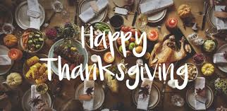 what to do for thanksgiving around dayton oh